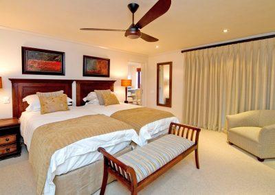 Simola Room