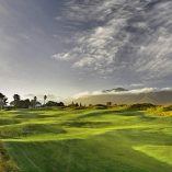 Fancourt Links Course