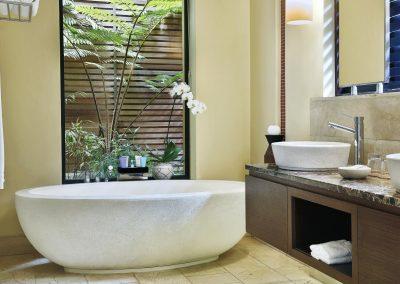 Pezula Bathroom