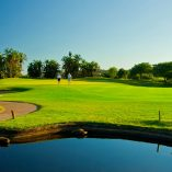 Zimbali Country Club Golf Course