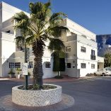 Best Western Cape Suite Hotel