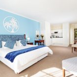 Best Western Cape Suite Hotel Room