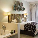 Buhala Room
