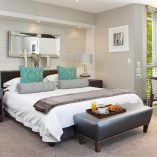 Fancourt Room