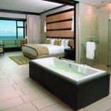 Zimbali Room